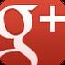E' nata la pagina Google+ di Sonda Italia sondaggi elettorali