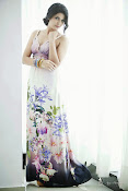 Manisha shri latest glamorous photos-thumbnail-18