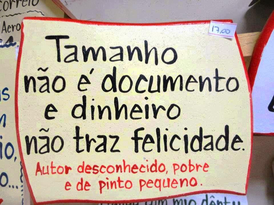 http://2.bp.blogspot.com/-NBc7nI1NumE/U9FT5hN-2tI/AAAAAAABNCs/aa3WgjKoll8/s1600/Tamanho+n%C3%A3o+%C3%A9+documento.jpg