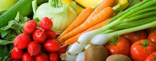 beneficios dos legumes