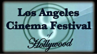 Los Angeles Cinema Festival of Hollywood