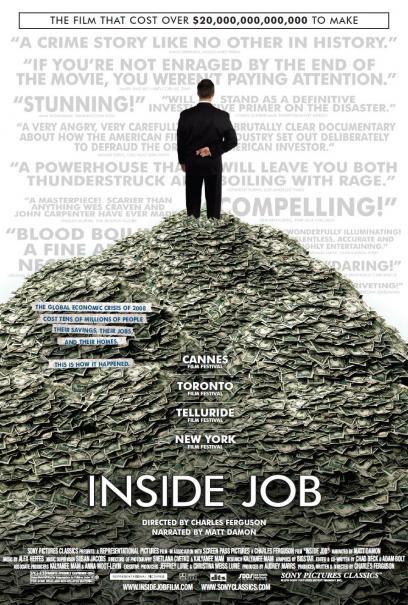 job  wiki