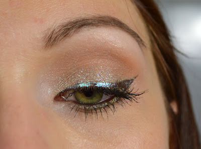 http://blushesandmore.blogspot.co.at/2014/09/feathered-fall-reloaded-amu-2-und-3.html