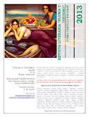 Nº 17 - Año III - Marzo-Abril 2013