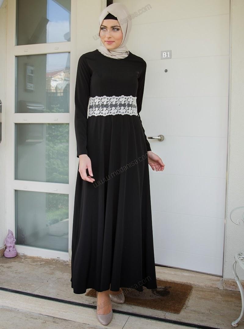 hijab-très-chic-très-fashion