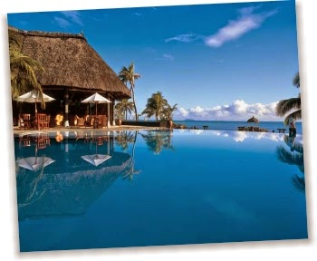 SOUTH ASIA THE NEW HOT HONEYMOON DESTINATION AND HOW TO DO IT RIGHT