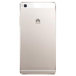 Huawei P8 (rear)