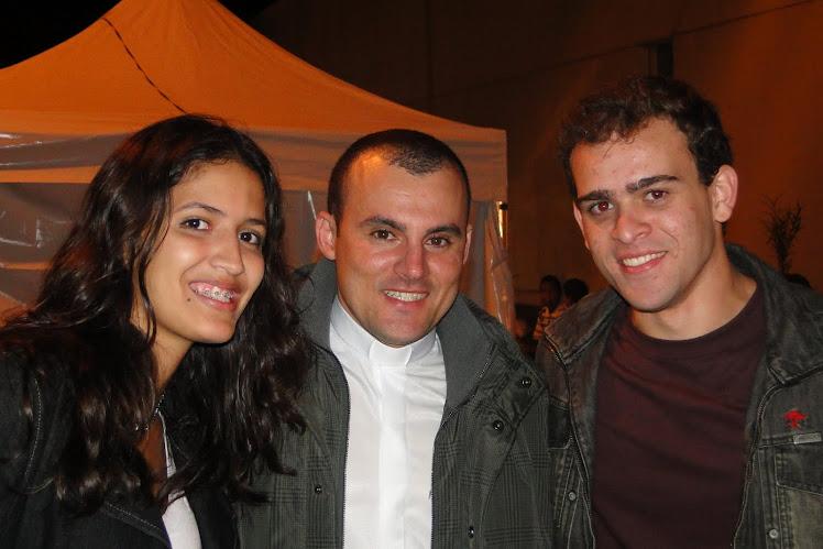 Carnaval 2011!