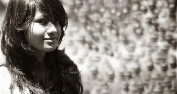 Bangladeshi+beautifulgirl