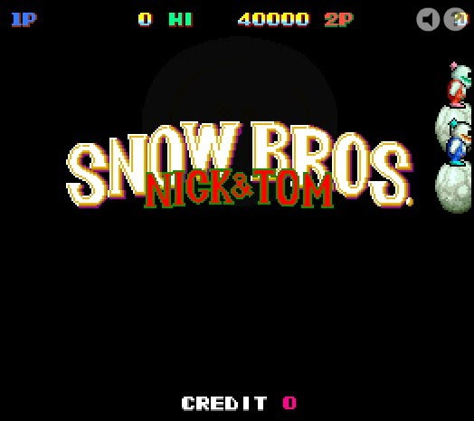 snow-bros-pc-download