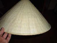 Non La | hat Vietnam | conical hat | vietnamese hat | hat asian