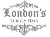Londons Luxury Hair Blog