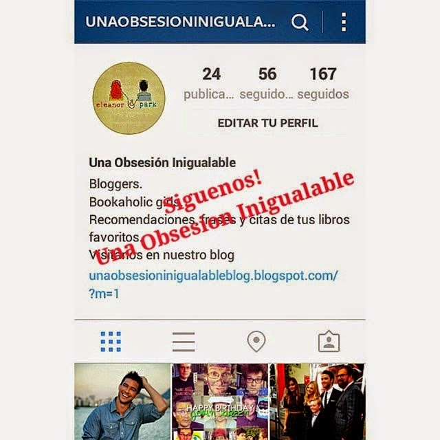 http://instagram.com/unaobsesioninigualable