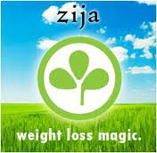 Want to get healthy?         Try Zija!