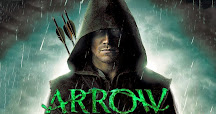 Arrow online latino