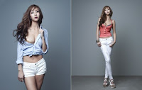 g.na-breast-surgery
