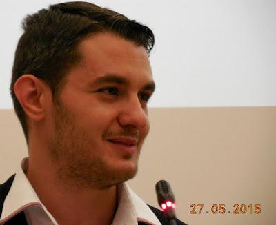 Razvan Jianu