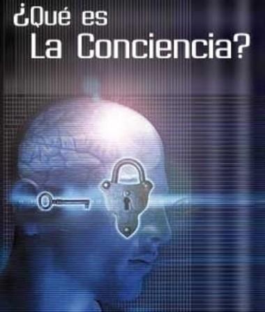 Resultado de imagen de Explicar lo que la conciencia es