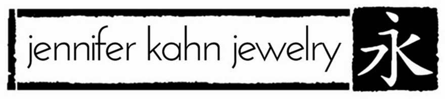 Jennifer Kahn Jewelry
