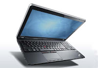 Lenovo ThinkPad Edge E525 laptop