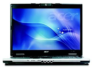 Harga Laptop Terbaru Juni 2012
