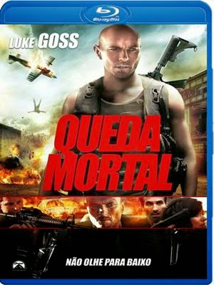 Download Queda Mortal 720p e 1080p Bluray Dublado + AVI BDRip Torrent