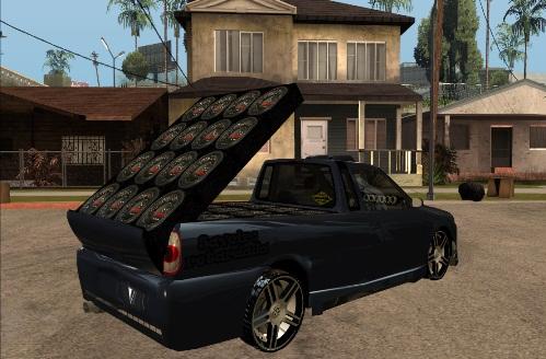 Gta San Andreas Mods Y Cleo Para Pc | Apps Directories