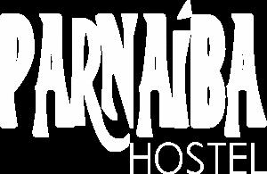 Parnaíba Hostel