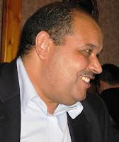 أحمد الرحال: سأكون صريحاً