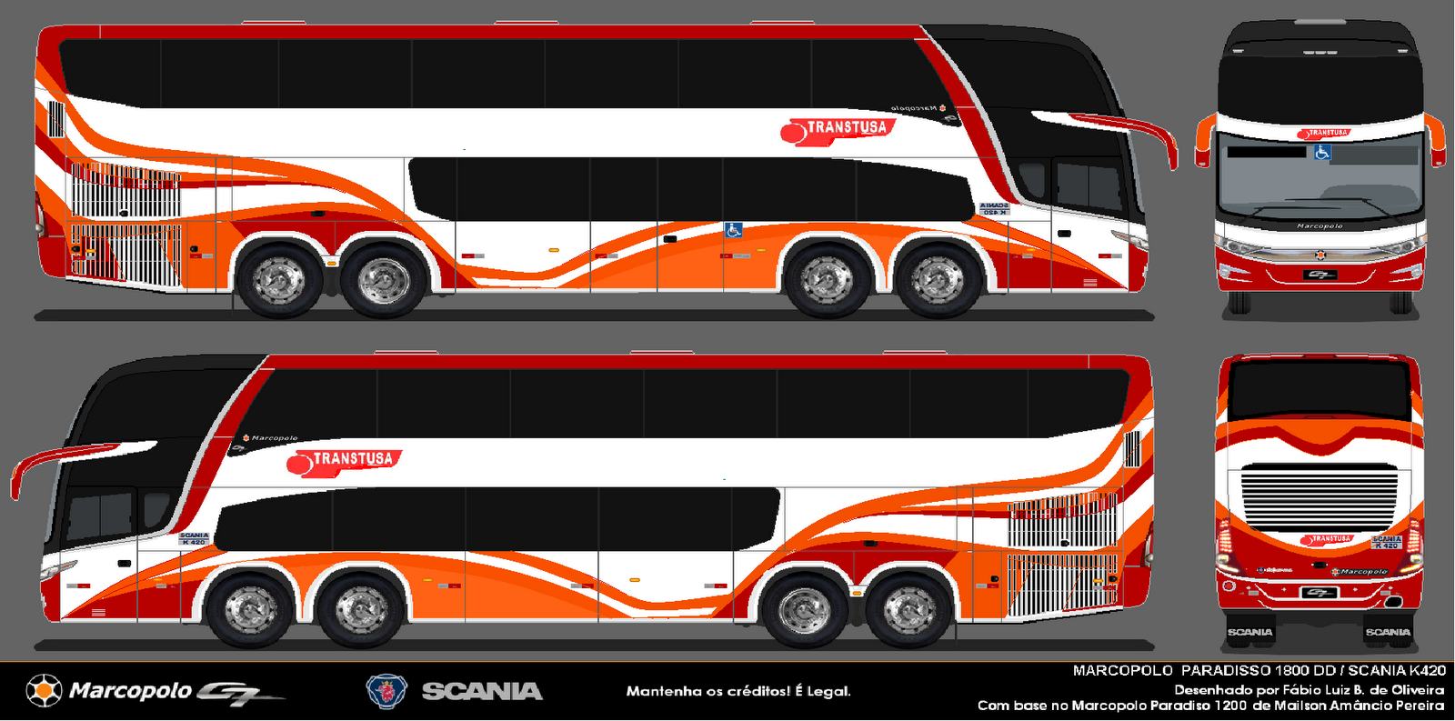 Dibujos de autobuses de costa rica galeria 03 2011 - Autobuses larga distancia ...