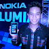 Nokia Lumia 900 Philippines Price Php 27,990 Only! Release Date is Today! Yes, It's Out Now!