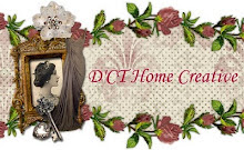 D&#39;CT Home Creative