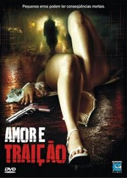 Download Amor e Traição DVDRip Dublado XviD