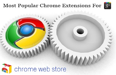 top google chrome extensions