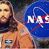A Nasa estaria planejando a nova ordem mundial através do espaço?