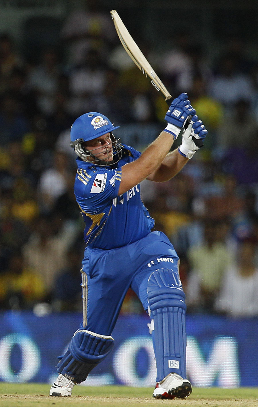 ipl matches Indian premier league, 2018 schedule, points table, final teams list, news,  venue details, series & player stats, expert analysis, videos and much more.