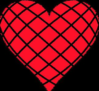 corazones,heart,amor,love,texturas,clipart,imagenes,png