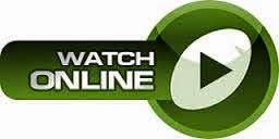 تحميل و مشاهدة مسلسل Arrow S03 الموسم التالث من المسلسل السهم كامل مترجم مشاهده مباشره  Download%2B(1)