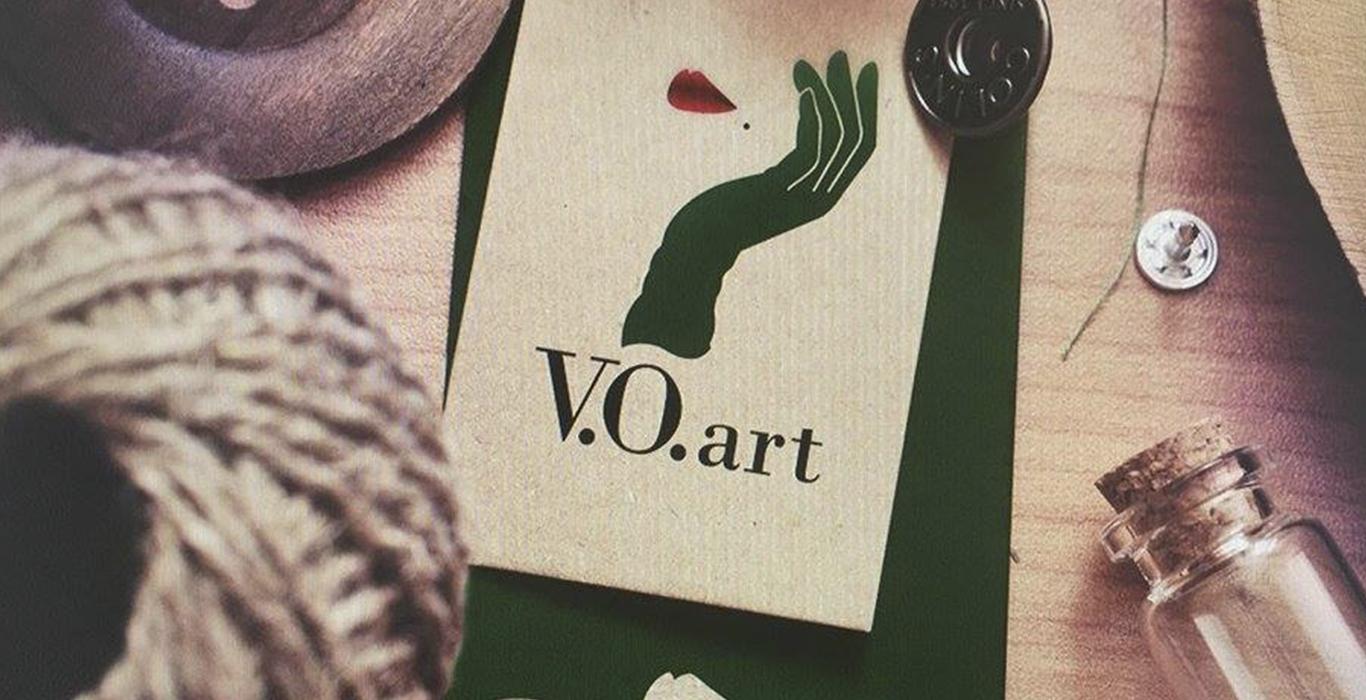 V.O.art