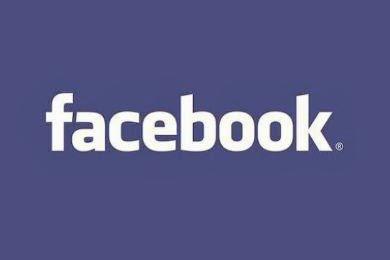 تحديث برنامج الفيس بوك مع ميزة التعليق بصورة