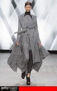 model baju terbaru 2012