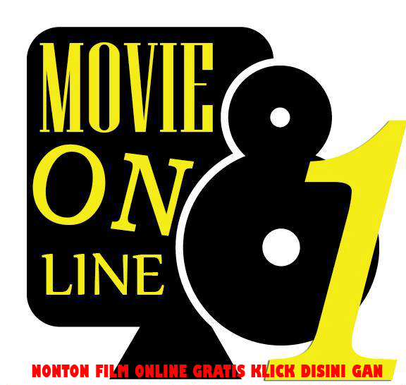 Blogspot Kawan Movie Onlie 81