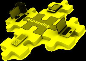 formazione online, elearning, corsi elearning, elearning formazione