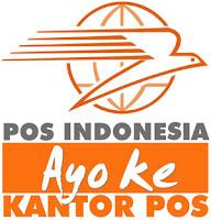 Daftar Alamat Kantor Pos Di Surabaya