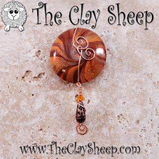 www.theclaysheep.com