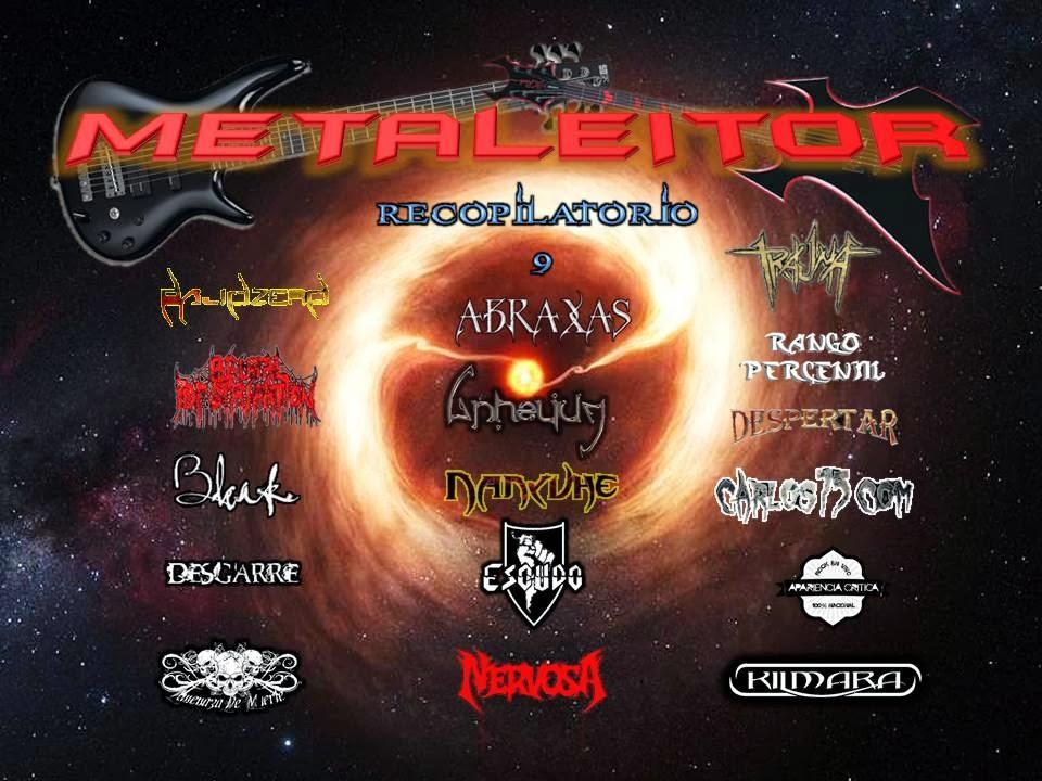 metaleitor9