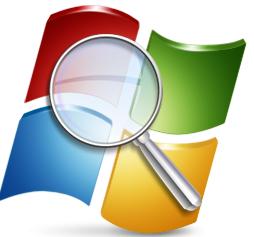 Process Explorer 16.04 Free Download