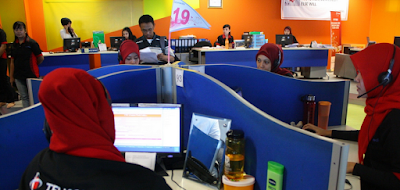 Nomor Customer Service Telkomsel Terbaru 2015, nomor call center telkomsel, Customer Care On-Line telkomsel