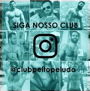 nosso club