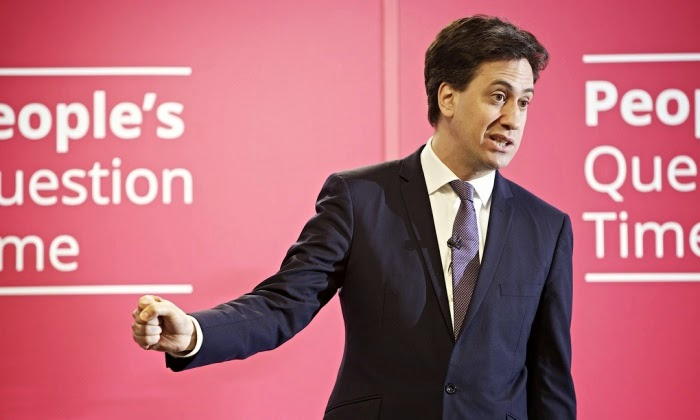 http://www.theguardian.com/politics/2015/mar/07/ed-miliband-leaders-tv-debates-guarantee-law